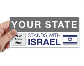 State-Bumper-Sticker (1)