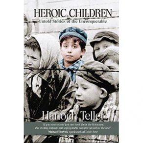 heroicchildren