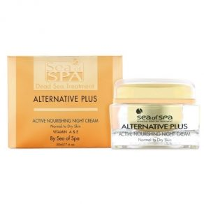 alternative-plus-active-night-cream-dead-sea-minerals-larger