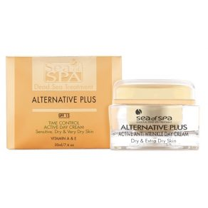 alternative-plus-dead-sea-moisturizing-active-day-cream-dry-extra-dry-skin-larger