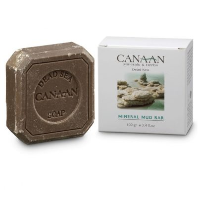 canaan-mineral-mud-soap-dead-sea-cosmetics-larger