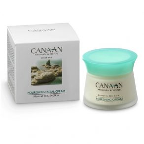 canaan-nourishing-facial-cream-dead-sea-minerals_0-larger