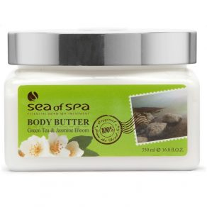dead-sea-body-butter-assorted-scents-sea-spa-larger