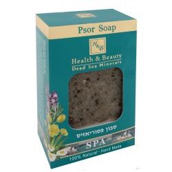 psoriasis-dead-sea-soap