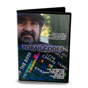 Torag_Codes