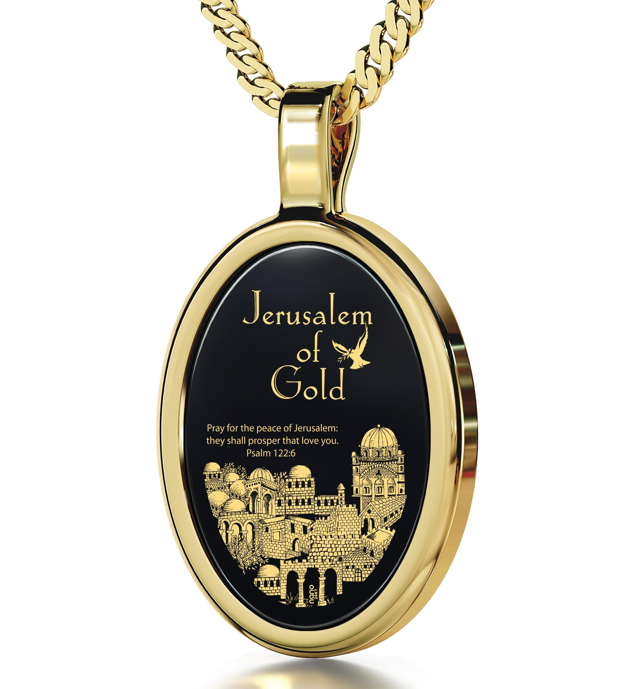 jewelry pendant fashion gucci necklace yellow gold