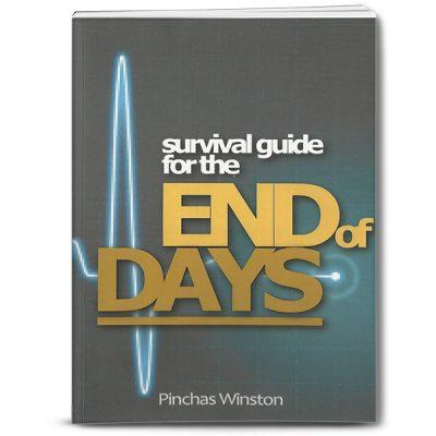 EndofDays