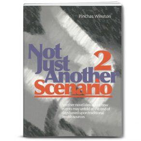 NotJustAnotherScenario2