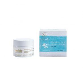 ultra-daily-facial-moisture-cream