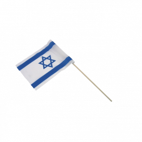 4493_15x22_centimeter_israeli_flag_on_stick_view_1