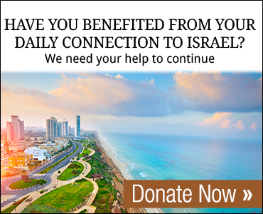 BenefitFromIsrael365-campaign-370x300