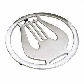 Davids-Harp-Aluminum-Trivet-CD-HOU00128_large
