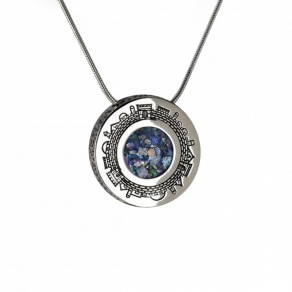 Jerusalem-sky-necklace