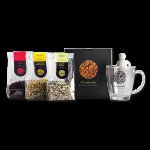 Tea4U-set