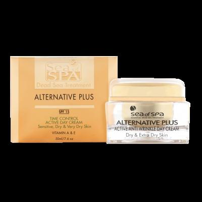 alternative-plus-dead-sea-moisturizing-a
