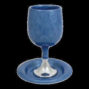 bluewaveskiddushcup