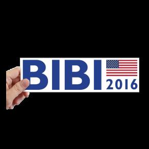 bumper_sticker_BIBI-page-001