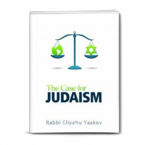 case-for-judaism
