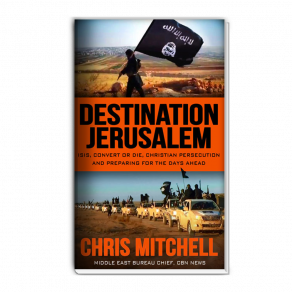 destination-jerusalem-book-cover