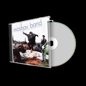 moshav-band