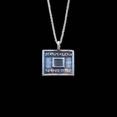 nan-bible-necklace
