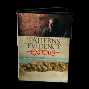 patterns-of-evidence-DVD