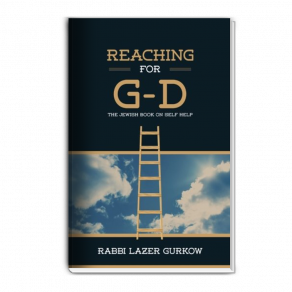 reaching-for-god