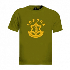 idf-logo-t-shirt_olive_men_tshirts_ndf111m