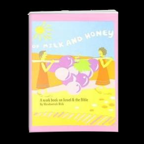 milkhonworkbook