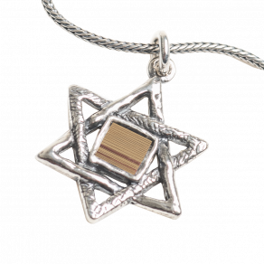 nano-bible-classic-star-of-david-1