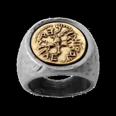 half-shekel-ring_1024x1024