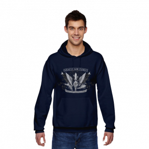 israel-air-force-emblem-shirt