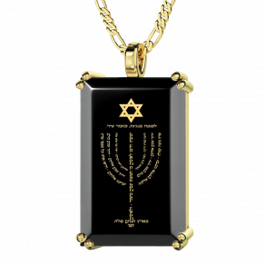 menorah-nano-gold-silver