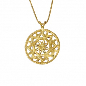 ornate-medallion-necklace-1_1024x1024