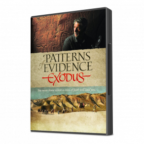 patterns-of-evidence-dvd