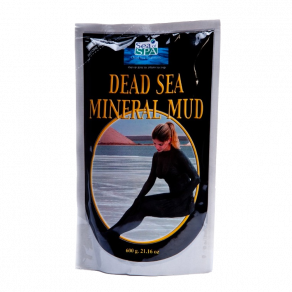 sea-spa-bag-contains-600-gr-dead-sea-mud-larger