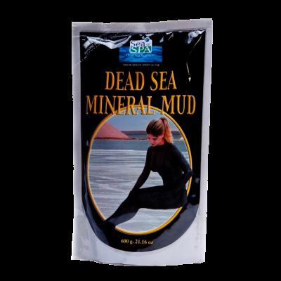sea-spa-bag-contains-600-gr-dead-sea-mud-larger