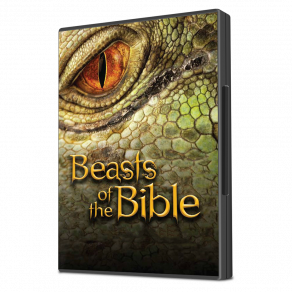 beast-of-the-bible-vudu