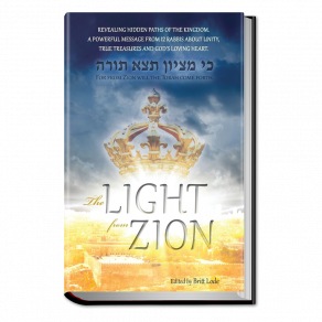 torah-from-zion