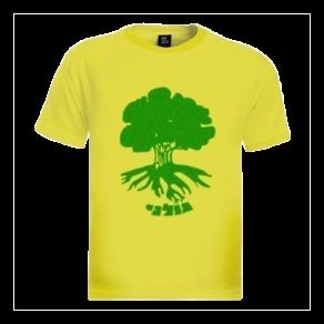golani-unit-logo-t-shirt_yellow_men_tshirts_h1002fm