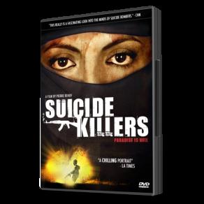 suicide_killers