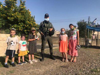 israeli-soldiers-israel365
