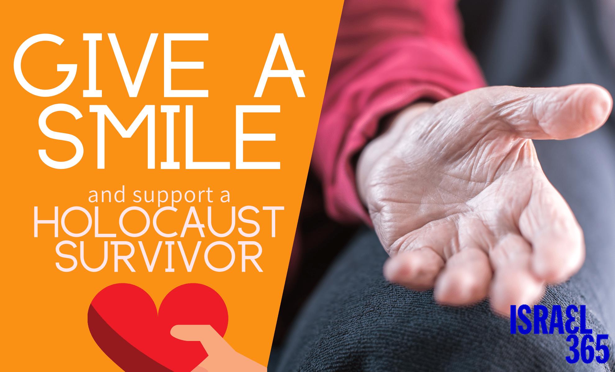 give-a-smile-to-a-survivor