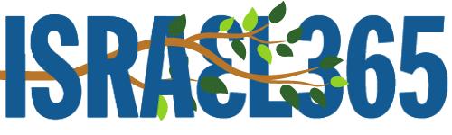 tree-campaign
