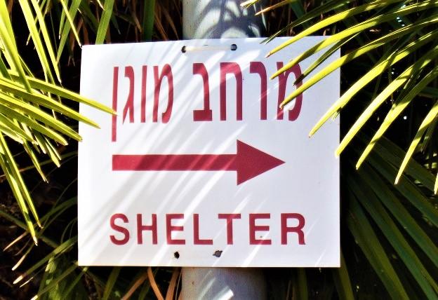 bomb-shelter-sign